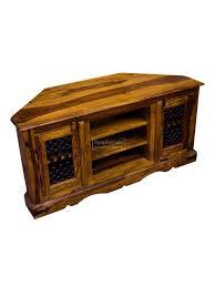 jali 3 door sheesham sideboard sheesham furniture furniture jali sheesham furniture the range of this indian rosewood