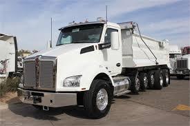a model kenworth trucks for sale kenworth dump trucks for sale