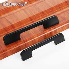 Pulls Awesome Black Cabinet Hardware Pulls Black Hardware Kitchen - Black kitchen cabinet knobs and pulls