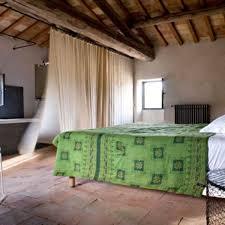chambre ou chambre et salle de bains l union parfaite côté maison