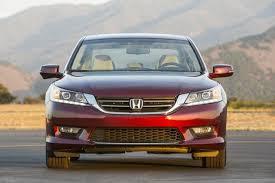 recalls on 2013 honda accord 2013 honda accord recall review price interior exterior