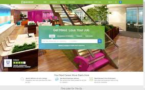 glass doors jobs top free job posting sites for employers updated for 2017