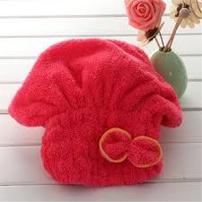 serviette coton bio achetez en gros wrap serviettes de bain en ligne à des grossistes