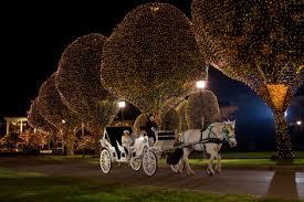 nashville christmas lights 2017 gaylord opryland resort starts christmas preparations in july