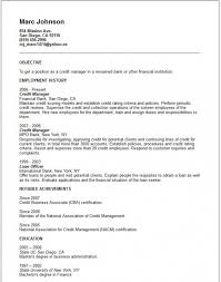 Bank Job Resume by Achievement Examples For Resume U2013 Resume Examples