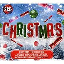 christmas cds co uk compilations christmas 2017 cds vinyl