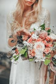 should you diy your wedding flowers 10 dos u0026 don u0027ts to help you
