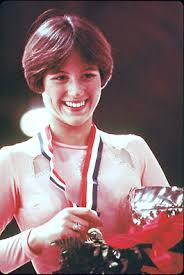 dorothy hamels haircut in 80s every day is special july 26 happy birthday dorothy hamill