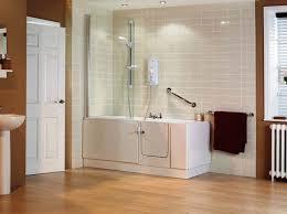 modern stylish handicap bathroom requirements inspiration home
