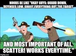 Noob Meme - noob nation imgflip