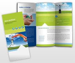 Brochures And Business Cards 39 Best Brochure Flyers And Business Cards Printing Images On