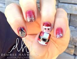 171 best glitternailartist images on pinterest hand painted