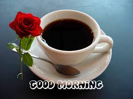 864 best coffee and mugs images on pinterest mugs good morning