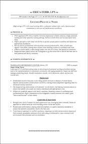Perioperative Nurse Resume Cover Letter For Lpn Position Images Cover Letter Ideas