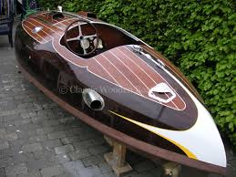 Free Wooden Boat Plans Download by Wooden Boat Plans For Free Build Your Own Pontoon Boat Trailer
