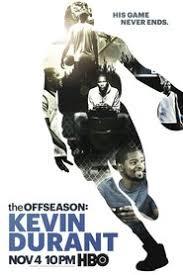 watch sport movies vodlocker watch latest movies free online