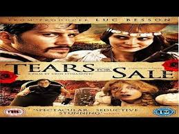 tears for sale 2008 𝙵𝚞𝙻𝙻 𝙼𝚘𝚟𝚒𝚎