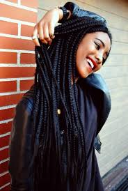 big braids hairstyles 65 box braids hairstyles for black women