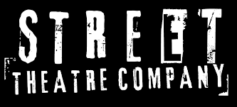 experience theater in nashville street theatre company