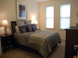 plain design colors for small bedrooms the best interior paint