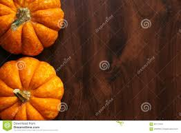 autumn halloween background fall and halloween background stock photo image 60177003