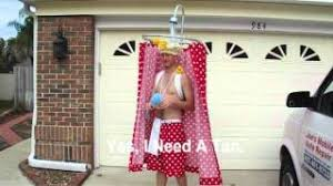 cheap shower halloween find shower halloween deals on line at
