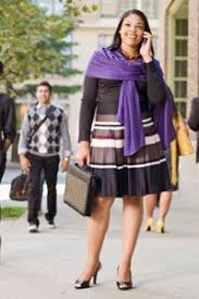 13 best what to wear business casual around the office images on
