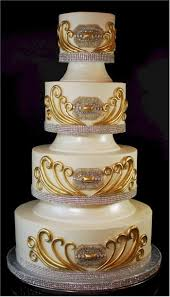 wonderful wedding cakes designs and prices albertsons wedding