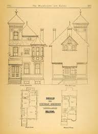 baby nursery victorian floor plans house plan victorian style interesting victorian mansion floor plans plan chatham inside authentic house design inspiration d large