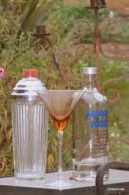 retro martini collective concepts blouse dettamoda