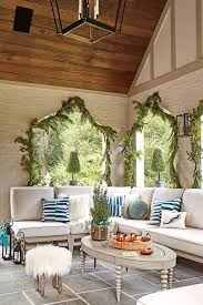 Pinterest Outdoor Rooms - 389 best outdoor rooms images on pinterest garden cottage