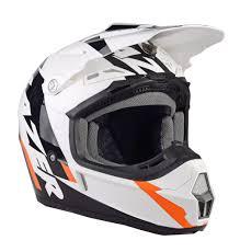 motocross helmets in india lazer x7 whip motocross helmet buy cheap fc moto