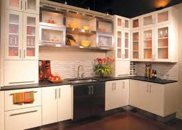used kitchen cabinets sale kitchen kitchen inspiring metal kitchen cabinets ikea stainless