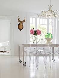 Kartell Louis Ghost Chair Vibrant Louis Ghost Chair Kartell Louis Ghost Chair Review