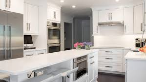 42 inch white kitchen wall cabinets white shaker