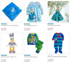 the disney store magical black friday sale save up to 50 on