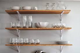 wall mounted kitchen shelves furniture wall mounted shelf kitchen wall mounted shelves