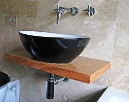Floating Bathroom Sink by Floating Shelves For Bathroom Sinks Circle Towel Rack Metal Towel