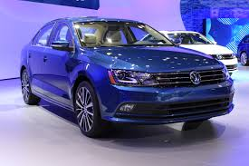 brand new 2015 volkswagen tdi diesels back on sale after modifications
