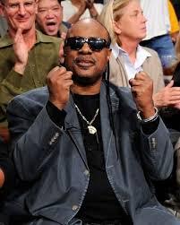 Was Steve Wonder Born Blind Stevie Wonder Is Not Blind The Truthers U0027 Case
