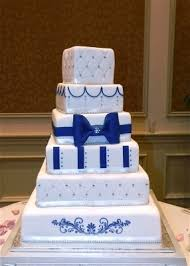 82 best cakes images on pinterest creative cakes cake factory