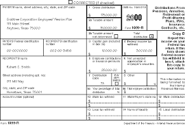 irs worksheet in pub 575 free worksheets library download and