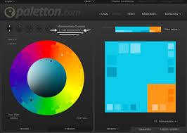 Color Suggestions For Website A Simple Web Developer U0027s Color Guide U2013 Smashing Magazine