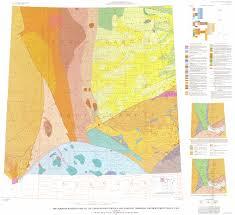 Platte River Map Www Sdgs Usd Edu Pubs Scans Usgs Maps
