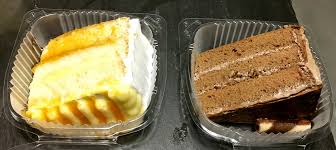 mango tres leches u0026 cappuccino tres leches cake yelp