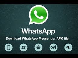 watsapp apk file whatsapp messenger 2 17 213 beta apk file 2018 offline
