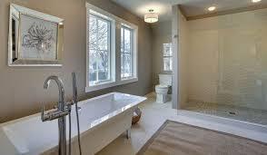 San Jose Bathroom Showrooms Bathroom Remodel San Jose Ca Simple Home Design Ideas