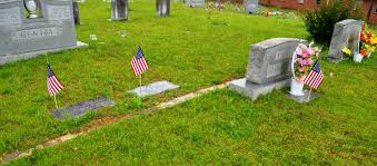 Alabama Yard Flag Honoring The Dead In Alabama For Memorial Day Alabama Newscenter