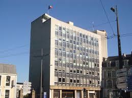 chambre de commerce morbihan chambre de commerce et d industrie de limoges et de la haute vienne