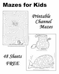 best 25 printable puzzles for kids ideas on pinterest puzzle
